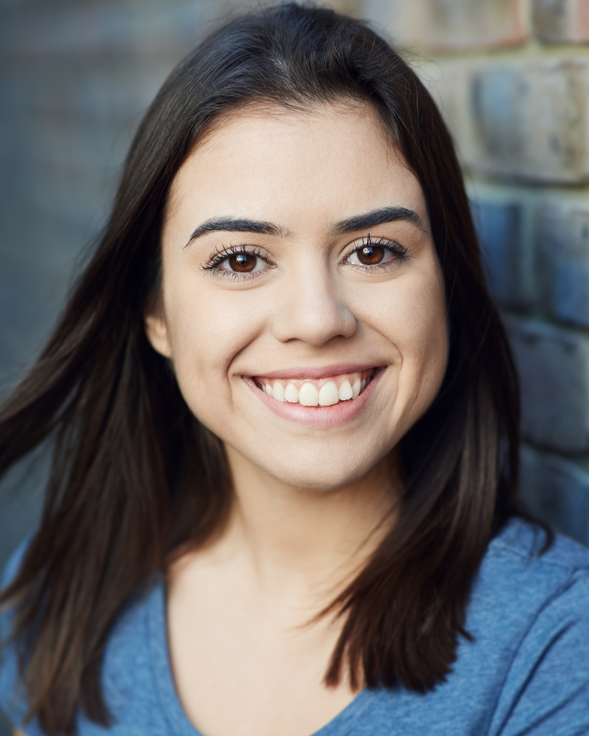Finding the best Actor Headshot Photographer for you!